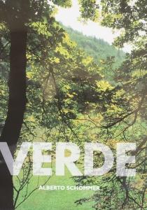 Alberto Sommer-Verde.jpg