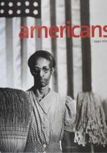 Americans 1940-2006.jpg
