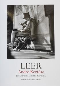 Andreé Kertész-Leer.jpg