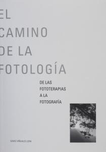 El camino de la fotografía- David Viñuales Lera.jpg