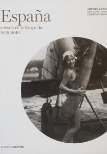 España a través de la fotografía 1839-2010.jpg