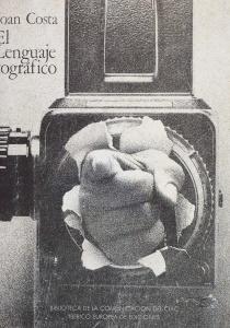 El lenguaje fotográfico, Joan Costa.jpg