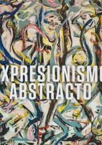 Expresionismo Abstracto.jpg