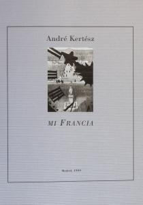 André Kertész. Mi Francia.jpg