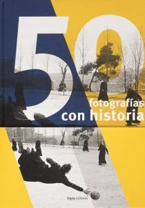 50 fotografías con historia-2.jpg
