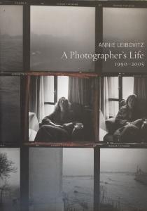 Annie Leibovitz-A photographer´s life.jpg