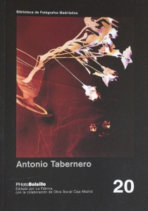 Antonio Tabernero-Colección PhotoBolsillo.jpg