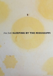 Alex Soth-Sleeping by the Mississippi