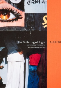 Alex Webb-The suffering of light.jpg