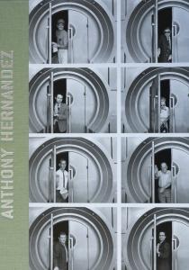 Anthony Hernandez-Catálogo Mapfre.jpg