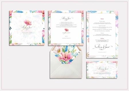 set boda