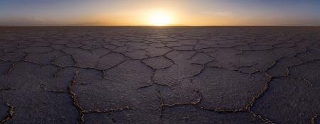 Geoglifos de sal