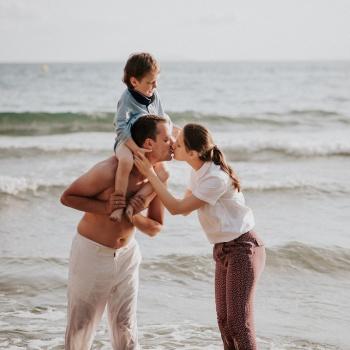 Family photography Barcelona-Mireia Navarro Photography
