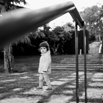 Kids photography on location-Barcelona-Mireia Navarro Photography
