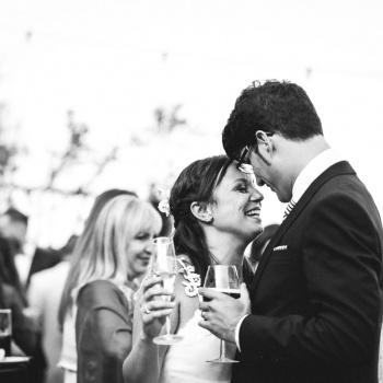Fotografía bodas Barcelona-Mireia Navarro Fotografía