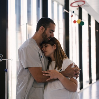 Birth photography Barcelona-Mireia Navarro Photography