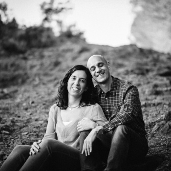 Couple Photography Barcelona-Mireia Navarro