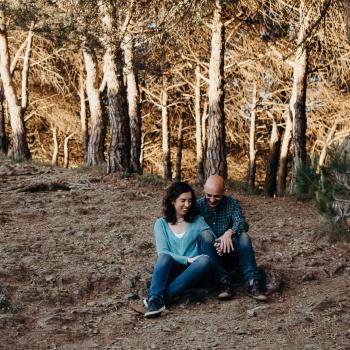 Engagement Photography Barcelona-Mireia Navarro