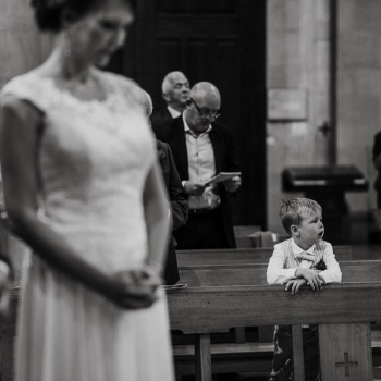 Barcelona wedding photography-Mireia Navarro Photography