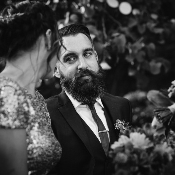 Barcelona emotive wedding photography-Mireia Navarro Photography