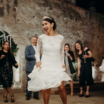 Barcelona wedding photography-Mireia Navarro