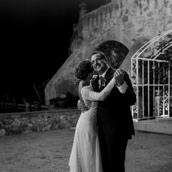 Barcelona wedding photography-Mireia Navarro Photography