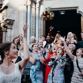 Barcelona documental wedding photography-Mireia Navarro Photography