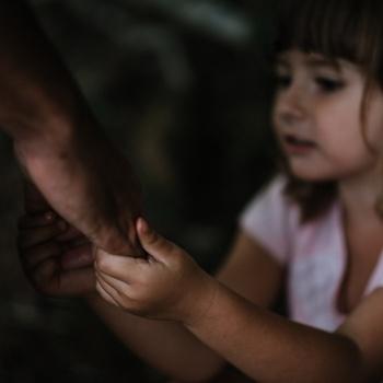 Fotografia familiar al bosc-Mireia Navarro Fotografia