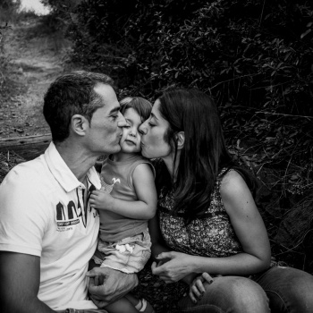 Family photography Barcelona-Mireia Navarro Photography