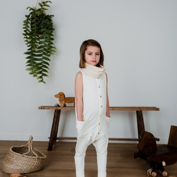 Editorial and marketing kids photography-Lookbook