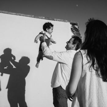 Fotografía familiar en exteriores- Barcelona-Mireia Navarro Fotografía