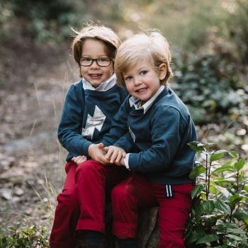 Kids photography on location-Barcelona-Mireia Navarro Photography
