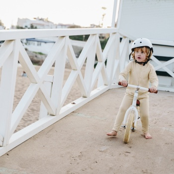 Kids and Family photography on location-Barcelona-Mireia Navarro Photography