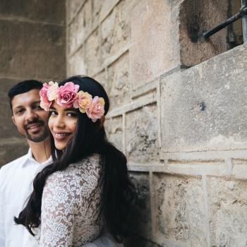Postwedding Photography Barcelona-Mireia Navarro