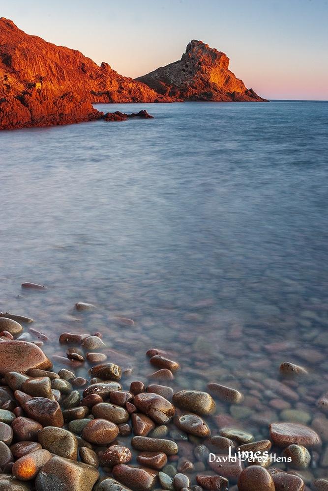 Cabo de Gata, Almería - Costa Mediterránea - Limes , David Pérez Hens