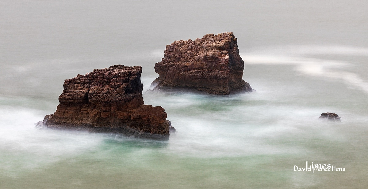 Islas - Portugal. - Limes , David Pérez Hens