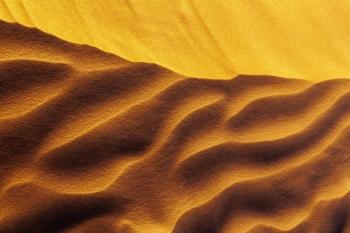 Detalle, Namibia
