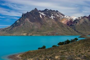 P.N. Perito Moreno