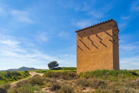 Campos de Balaguer