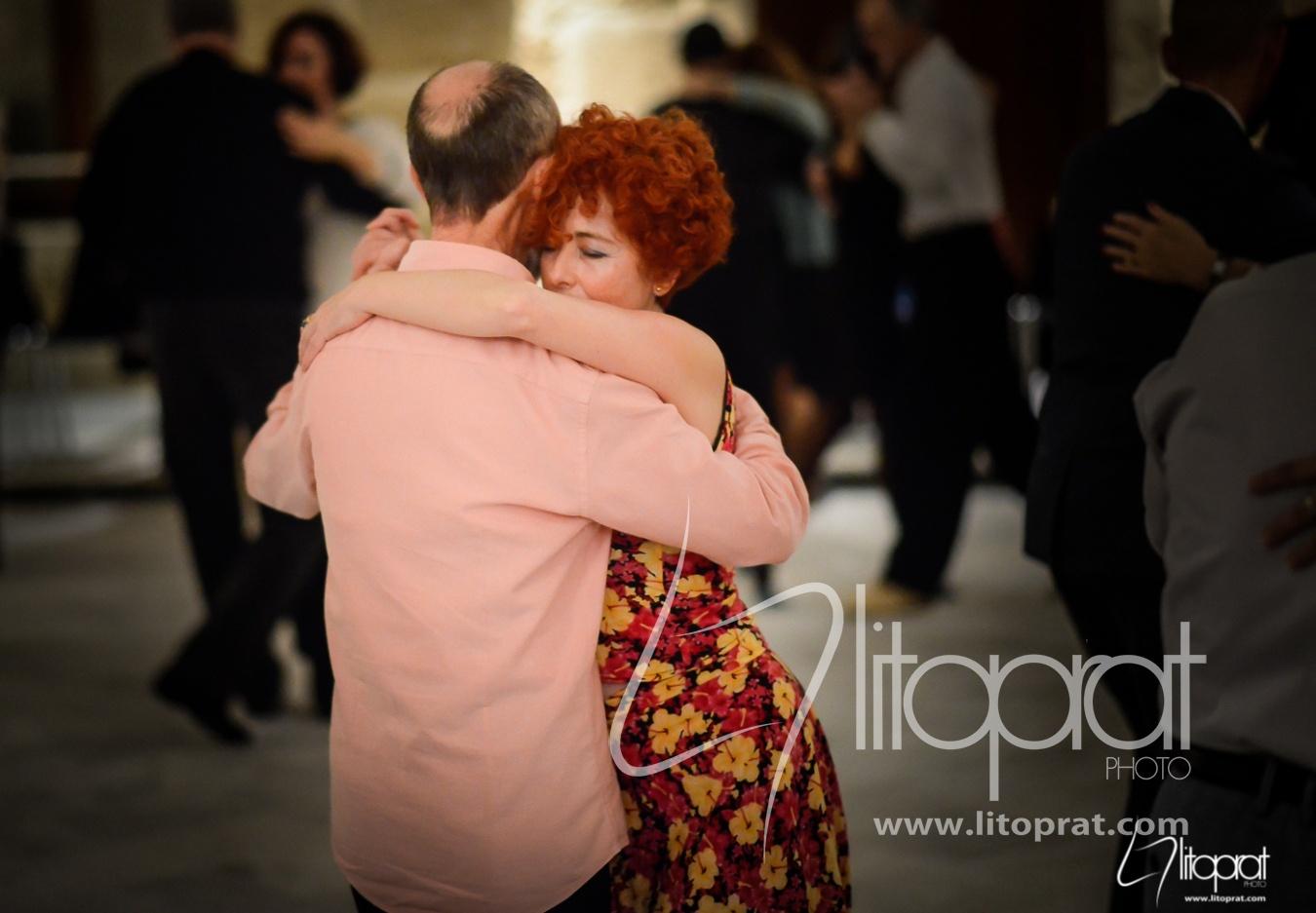 MILONGA DE PRIMAVERA 2019 - Lito Prat , Fotógrafo