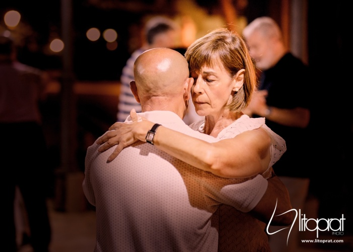MILONGA MARINERA 2019