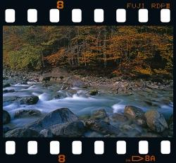 Ordesa National Park - Huesca.