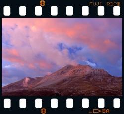 Pirineos- Huesca.