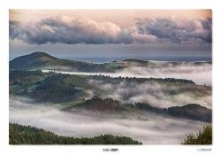 07-Coastal fogs.