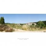 Hostal de la Roja, Castellfort