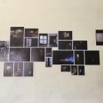 Imatges del Despoblament. Herbers
