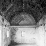 Benicarló. Caseta de volta nº 1 a Sant Gregori