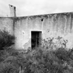 Caseta vora la Font Nova 2