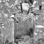 Caseta vora el Coll d'Enberri 2