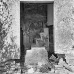 Caseta vora el Coll d'Enberri 3